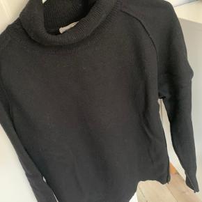 Vanessa Bruno Athé sweater