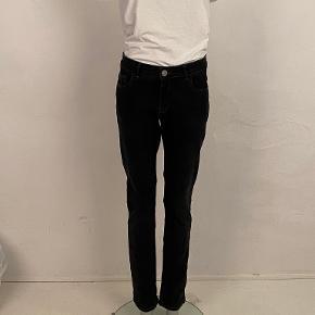 Karen By Simonsen jeans