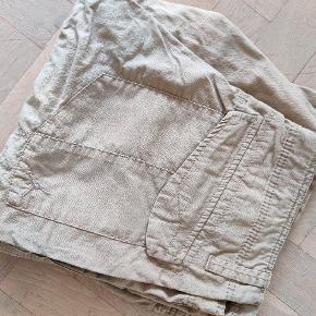 Air Jordan cargo shorts str. 32