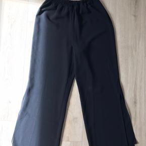 Godske bukser