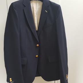 Gant Rugger blazer