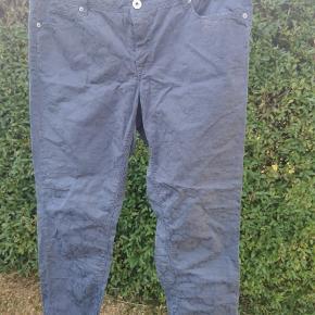 Raffaello Rossi bukser