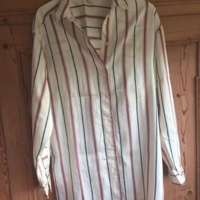 Super lækker skjorte / kimono   ;)