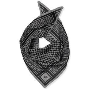 Sælger mit elskede Lala Berlin tørklæde, str xs, da jeg hellere ville have et stort i stedet. Sælger dog kun hvis jeg synes det rette bud kommer 😄 - BYD NP. 1.100kr