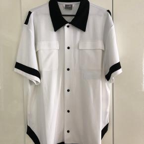 PUMA skjorte