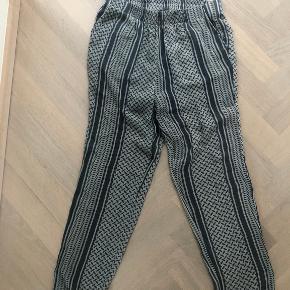 Lala Berlin bukser & shorts