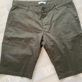 Samsøe shorts. Str XL. Nye og ikke brugt.