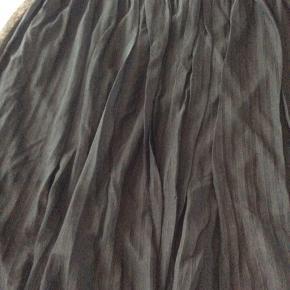Ofelia nederdel
