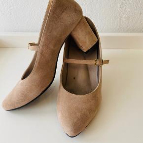 Roccamore Heels