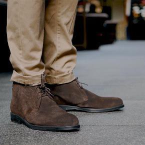 LLOYD støvler