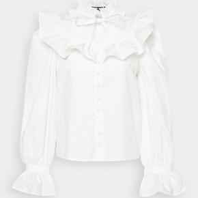 Fashion Union skjorte