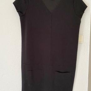Made by Andersen kjole