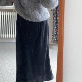 LÏST Store nederdel