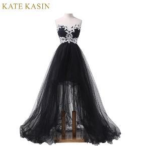 Taille sur demandeCouleur : noir  Instagram: beauty_dress__shop