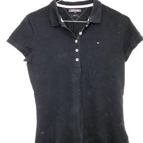 Slim fit Tommy Hilfiger trøje