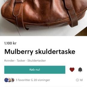 10 Feet jakke