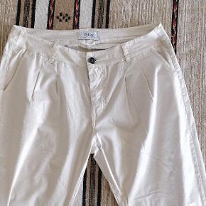 PURE Copenhagen bukser