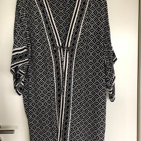 Jacqueline De Yong anden kjole & nederdel