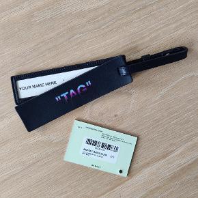 Model OMNF011F186590153288. Helt nyt med tag, dog er æsken skadet. Kan sendes eller afhentes i Nørresundby.