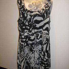 Znk kjole