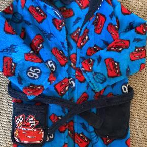 Disney andet tøj til drenge