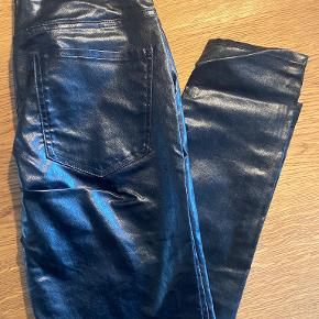 ICHI bukser