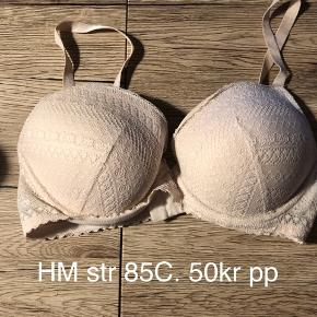 50kr pr stk