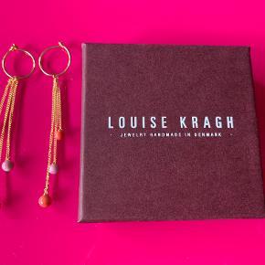 Louise Kragh ørering