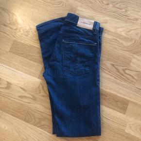 J.LINDEBERG jeans