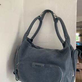 Ecco håndtaske