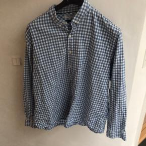Evita Peroni skjorte