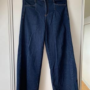 NORR jeans