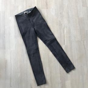 Lovechild 1979 legging