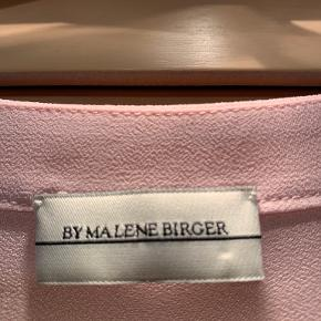 By Malene Birger bluse