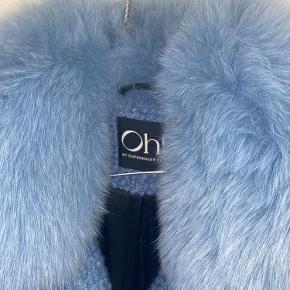 Oh By Kopenhagen Fur jakke