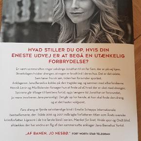 FARS DRENG Læst en gang - FRI FRAGT VED KØB FRA 100 KR. INDTIL 20/10-2019, herefter betaler køber forsendelse. Se mine andre annoncer med bl.a. bøger