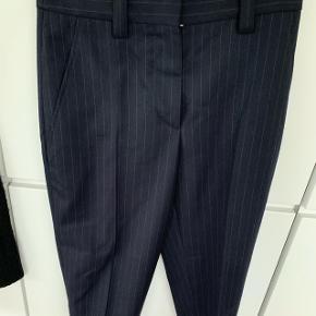 Fedeste bukser fra acne studios str. 34