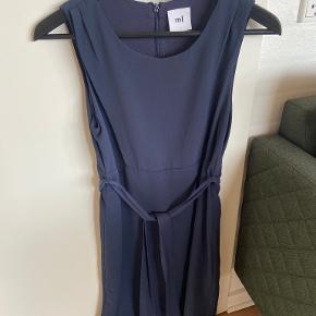 MAMALICIOUS kjole