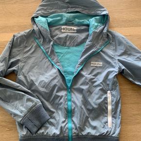 BYD !!!!  Super fin jakke fra HOUND str M  Betaling Mobilepay eller TS