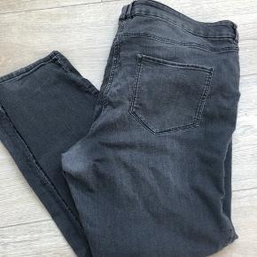 Bukser god stand