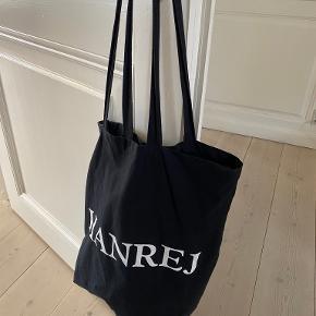 HANREJ anden taske