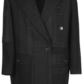 Lala Berlin frakke