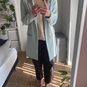 MbyM frakke