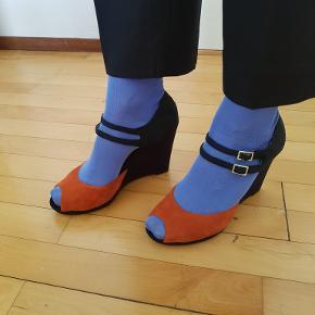 Clarks sko & støvler