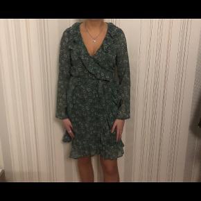 TRENDDAY DESIGN kjole