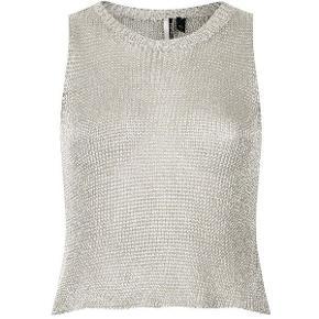 Topshop vest