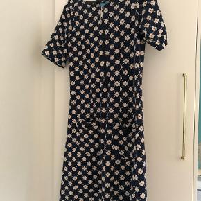 Tante Betsy kjole