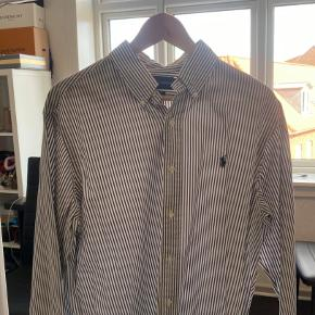 Polo Ralph Lauren skjorte