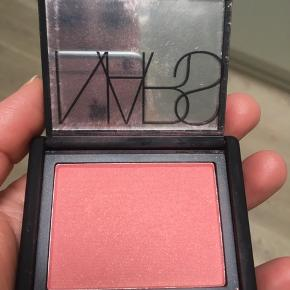 NARS blush in torrid. Used only once