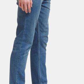 """Brand new with tags Lanvin jeans. Retail was 450GBP, tag still attached from LN-CC. Have the receipt.  Size 29"""""""